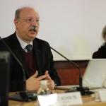 Antonio Varsori