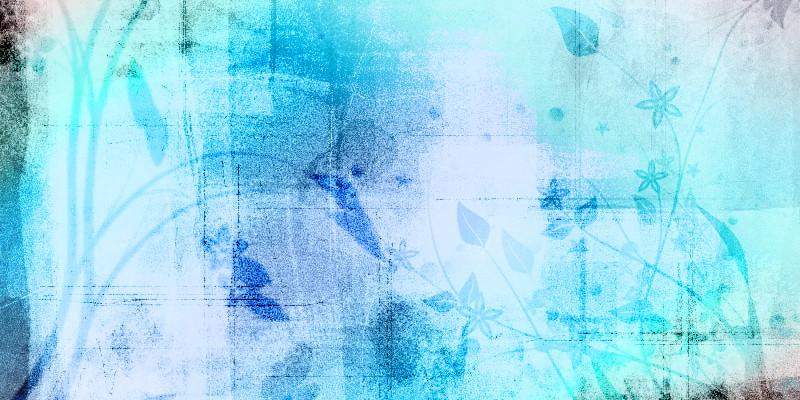 Wild_Flowers_Texture_by_JRMB_Stock